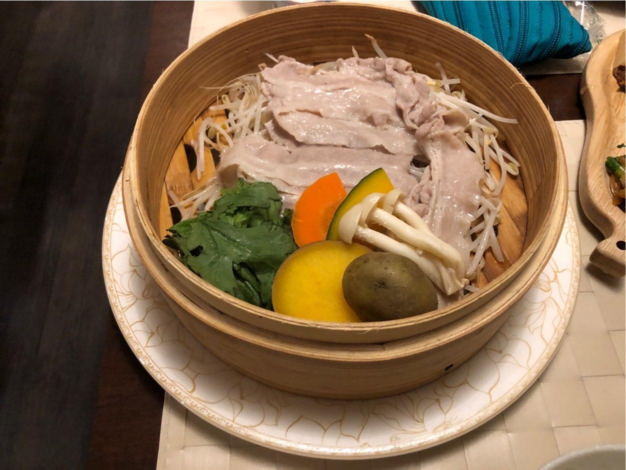 vegetablekitchenonion ベジタブルキッチンオニオン