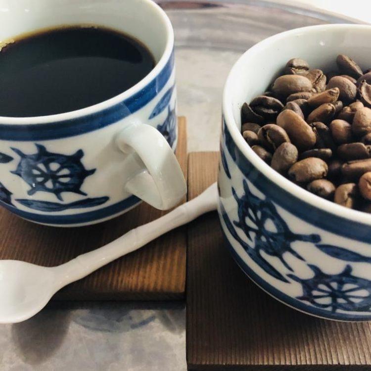 ダートコーヒー2