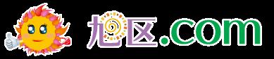 旭区ドットコム|地元主婦発信!大阪市旭区の地域情報ポータルサイト