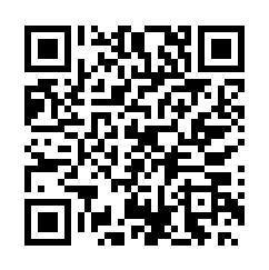生野区ドットコムLINEのQRコード
