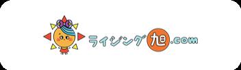 旭区.com