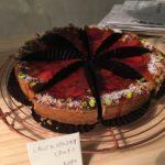 幻のケーキ屋、松ヶ枝町にあり!週に1、2日しかオープンしていない秘密とは?