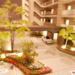 ベッドタウン『都島区』に駅チカの新築マンションができるんだって