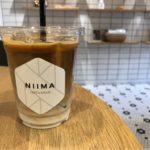 東天満のNIIMA CAFE et SALON 絶対行ってみて!とおすすめしたいの5つの理由