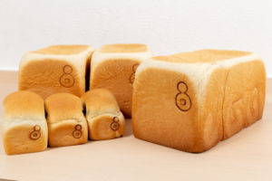 北区 食パン
