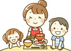 テーマ別・健康の自己管理術が学べる♪女性のための健康&食育セミナー