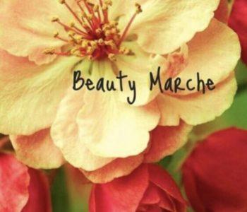 7/20 beauty marché