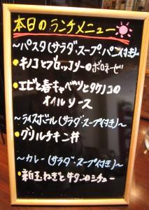 IMG_0045 (2)