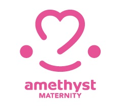 title3_maternity2