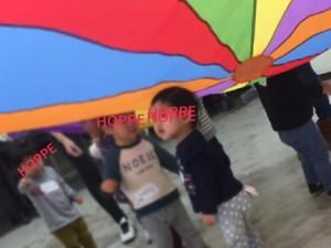 hoppe1