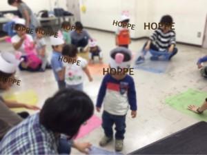 hoppe3
