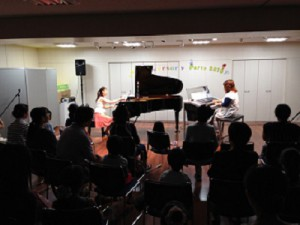 kyobashi_report08-1