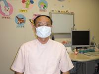 小児科 アレルギー科 あさいこどもクリニック 都島区ドットコム