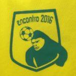 encスポーツクラブ、サッカー、今津公園、ロゴ