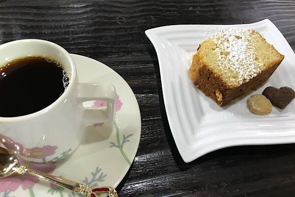 coffee-mamekafeta