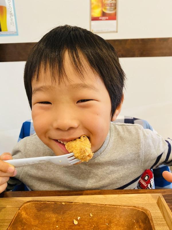 プラス、放出東、韓国料理、チーズチキン