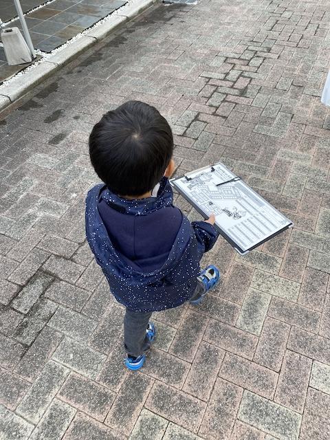 花博記念公園ハウジングガーデン、花博住宅展示場、イベント、ウルトラマン