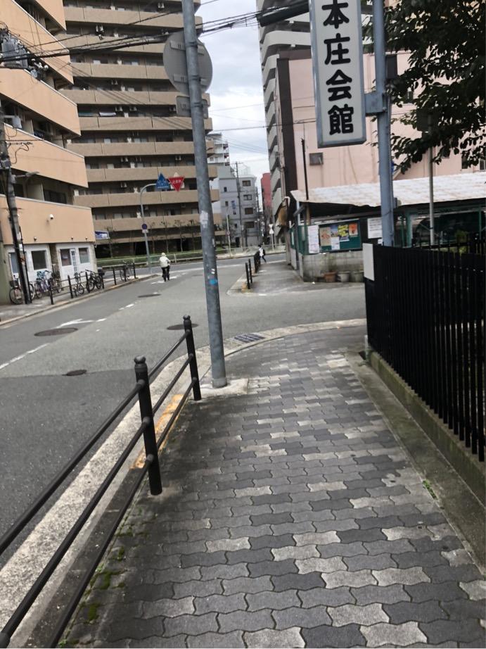 大阪北区子育てサロン本庄ペンギンクラブ