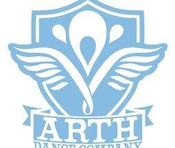 arthdancecompany