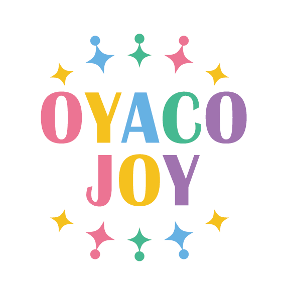 OYACO JOY