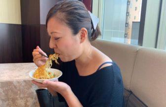 おすすめ! ランチ 城東 城東区 子連れ 中華料理 がもよんビル 蒲生四丁目 ディナー 個室あり クーポン フリーWiFi 宅配中華 梅蘭やきそば