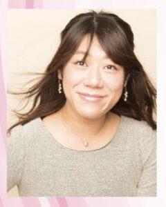 Instagram集客入門 講師 渡壁亜希